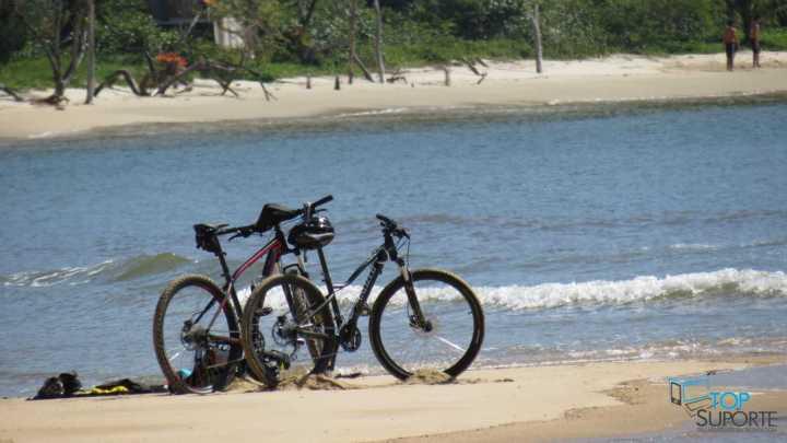 TopSuporte-FundodeTela-Bicicleta-Paratimirim