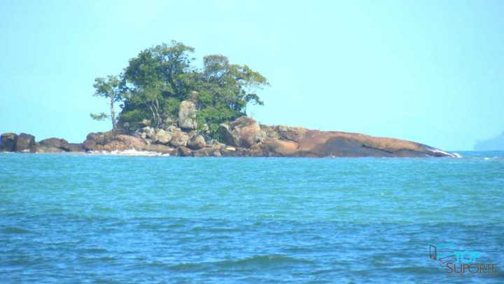 TopSuporte-FundodeTela-Mar-Ilha-Ubatumirim