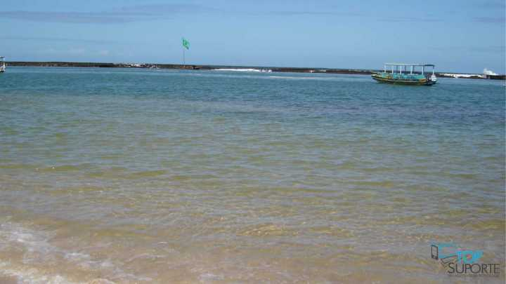 TopSuporte-FundodeTela-Mar-PraiaDoFrances