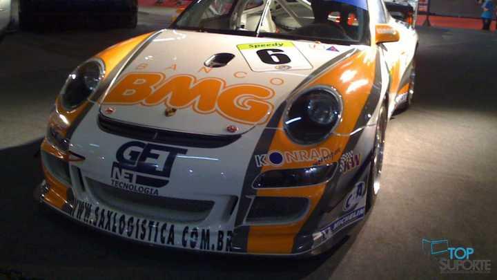 TopSuporte-FundodeTela-Porsche-SaoPaulo